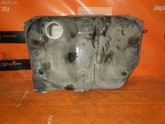 Бак топливный TOYOTA SPRINTER AE100 5A-FE Фото 1