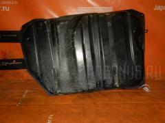 Бак топливный TOYOTA SPRINTER AE100 5A-FE Фото 2