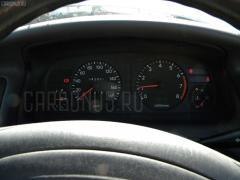 Патрубок радиатора ДВС Toyota Sprinter AE100 5A-FE Фото 9