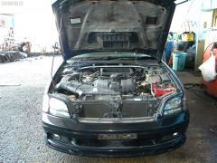 Стоп Subaru Legacy b4 BE5 Фото 5