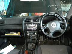 Стоп Subaru Legacy b4 BE5 Фото 9