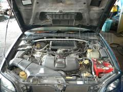 КПП автоматическая Subaru Legacy b4 BE5 EJ206-TT Фото 11