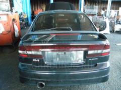 КПП автоматическая Subaru Legacy b4 BE5 EJ206-TT Фото 15