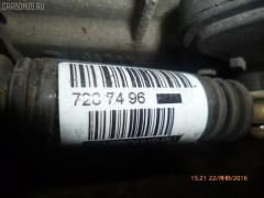 КПП автоматическая Subaru Legacy b4 BE5 EJ206-TT Фото 17