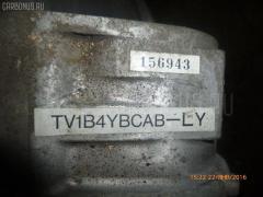 КПП автоматическая Subaru Legacy b4 BE5 EJ206-TT Фото 3