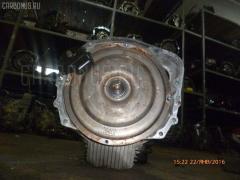 КПП автоматическая Subaru Legacy b4 BE5 EJ206-TT Фото 2