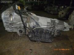 КПП автоматическая Subaru Legacy b4 BE5 EJ206-TT Фото 5