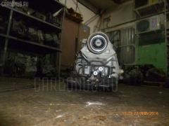 КПП автоматическая Subaru Legacy b4 BE5 EJ206-TT Фото 7
