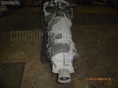 КПП автоматическая Subaru Legacy b4 BE5 EJ206-TT Фото 9