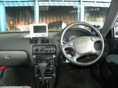 Ступица Toyota Corsa EL51 4E-FE Фото 8