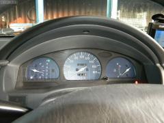 Ступица Toyota Corsa EL51 4E-FE Фото 9