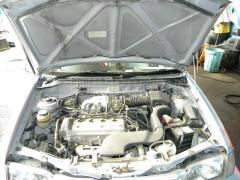 Телевизор Toyota Corsa EL51 4E-FE Фото 3