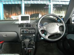 Телевизор Toyota Corsa EL51 4E-FE Фото 7