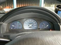 Телевизор Toyota Corsa EL51 4E-FE Фото 8