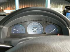 Патрубок радиатора ДВС Toyota Corsa EL51 4E-FE Фото 9