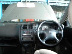 Рулевая колонка Nissan Expert VW11 Фото 9