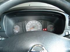 Рулевая колонка Nissan Expert VW11 Фото 10