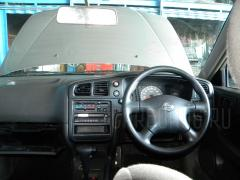 Переключатель поворотов NISSAN EXPERT VW11 Фото 9