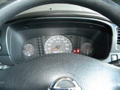 Глушитель NISSAN EXPERT VW11 QG18DE Фото 9