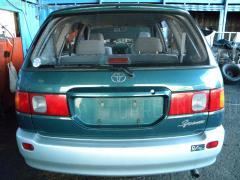Балонник Toyota Ipsum SXM10G 1997 2 5 Фото 7