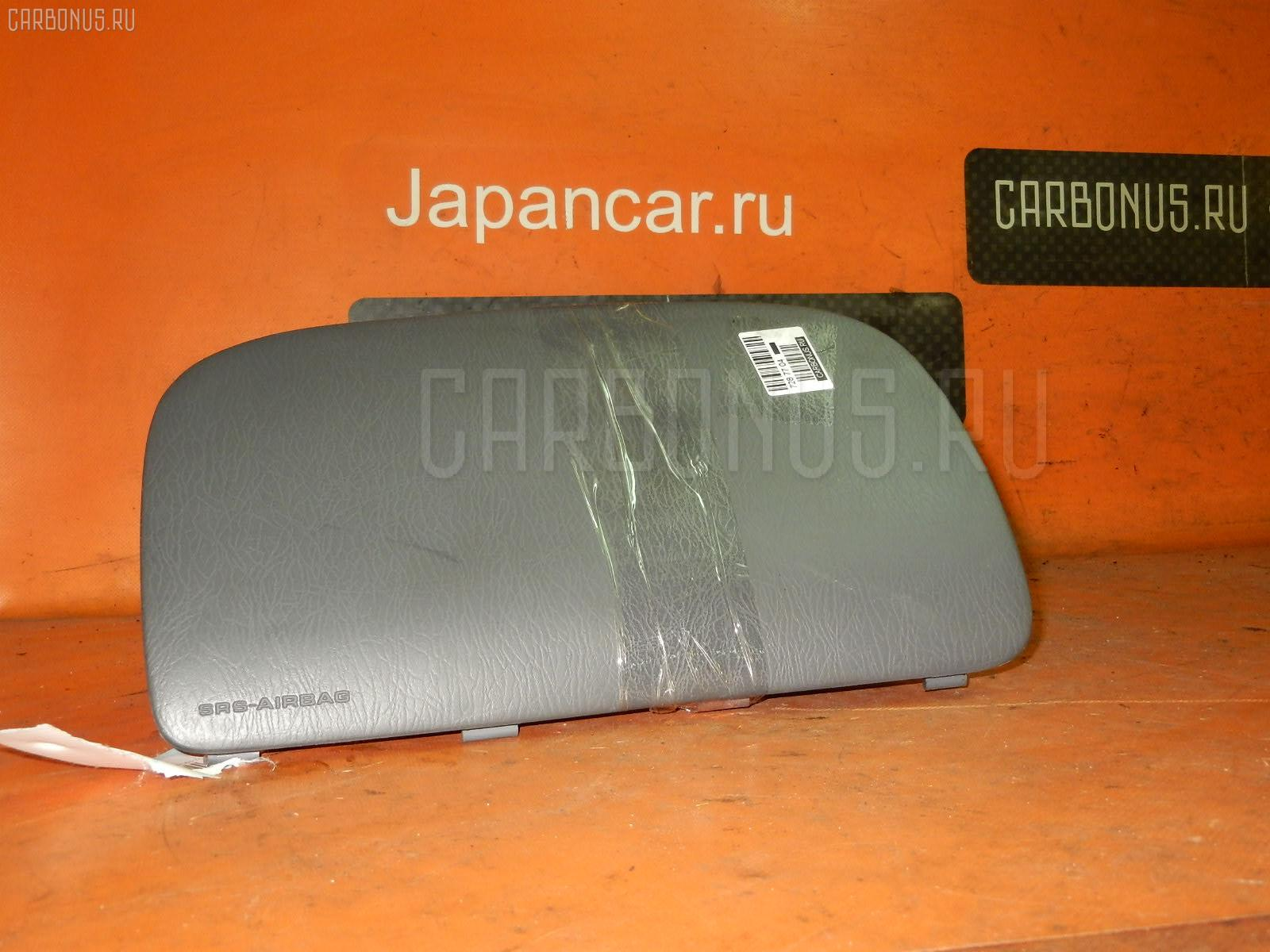 Air bag TOYOTA IPSUM SXM10G Фото 1