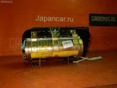 Air bag TOYOTA IPSUM SXM10G Фото 2