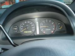 Балка под ДВС Toyota Ipsum SXM10G 3S-FE Фото 10