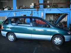 Телевизор Toyota Ipsum SXM10G 3S-FE Фото 5