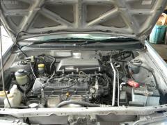 Стоп Nissan Pulsar FN15 Фото 4