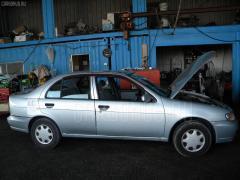 Стоп Nissan Pulsar FN15 Фото 6
