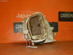 Мотор печки Nissan Pulsar FN15 Фото 2