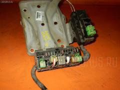 Блок предохранителей Nissan Pulsar FN15 GA15DE Фото 2
