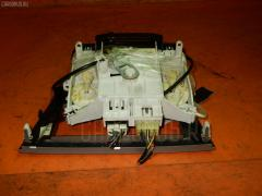 Блок управления климатконтроля Subaru Impreza wagon GG2 EJ15 Фото 2