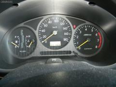 Блок управления климатконтроля Subaru Impreza wagon GG2 EJ15 Фото 11
