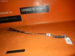 Антенна SUBARU IMPREZA WAGON GG2 Фото 1