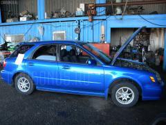 Антенна Subaru Impreza wagon GG2 Фото 6