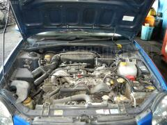 Подкрылок Subaru Impreza wagon GG2 EJ15 Фото 4