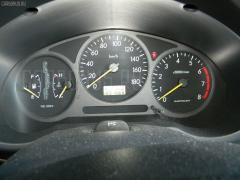 Подкрылок Subaru Impreza wagon GG2 EJ15 Фото 10