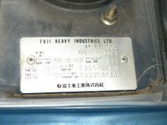 Диск литой SUBARU R14 / 5-100 Фото 5
