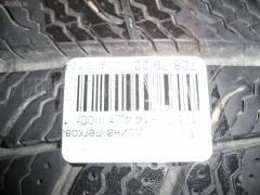 Автошина легковая зимняя X-ace 175/70R14 MICHELIN Фото 16