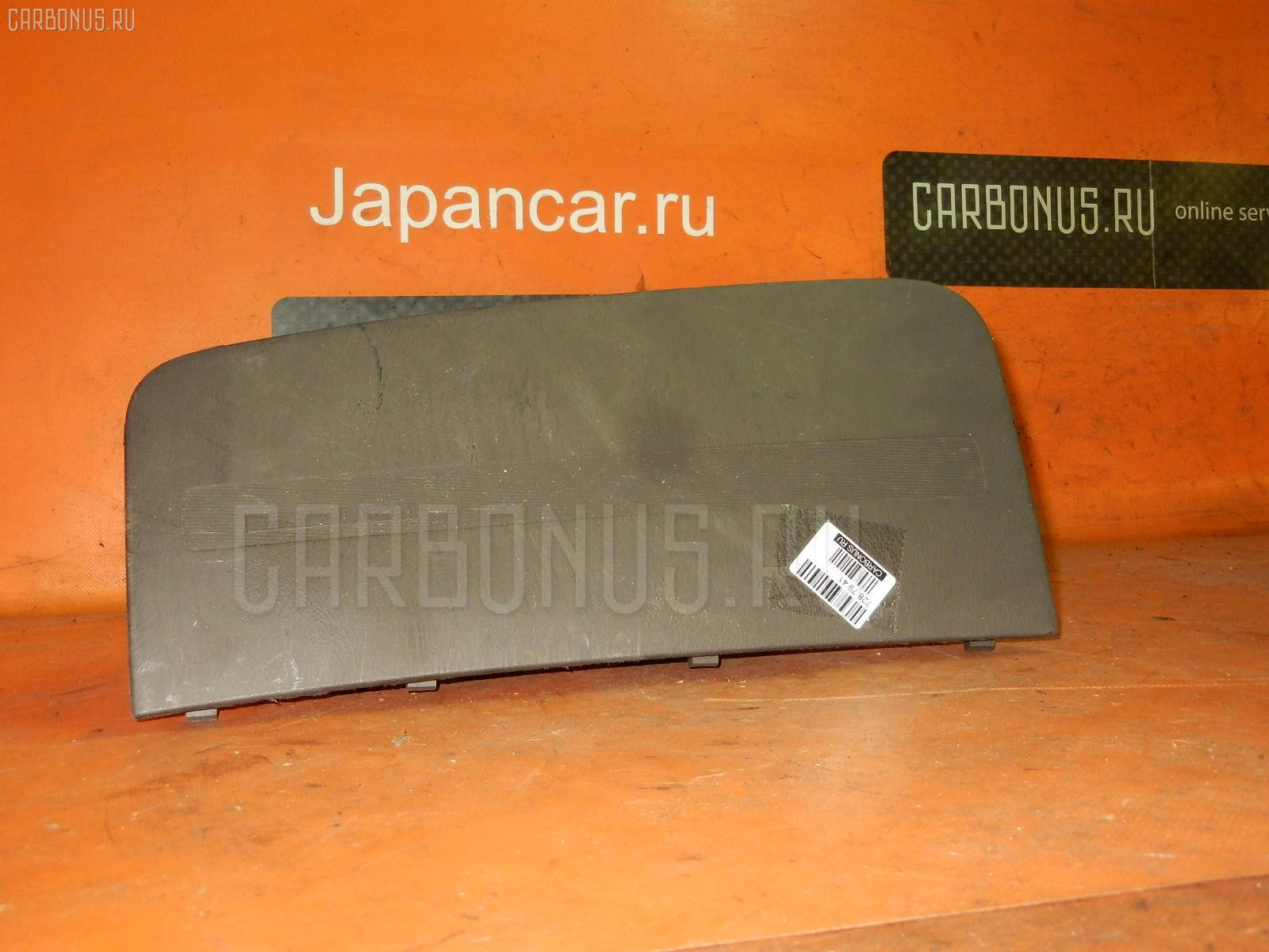 Air bag NISSAN LAUREL HC35. Фото 8