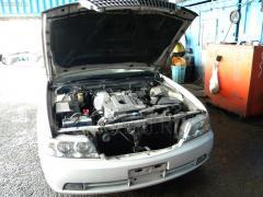 Глушитель Nissan Laurel HC35 RB20DE Фото 4