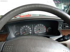 Глушитель Nissan Laurel HC35 RB20DE Фото 9