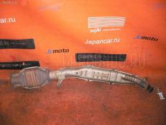 Глушитель Nissan Laurel HC35 RB20DE Фото 1