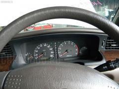 Тяга реактивная Nissan Laurel HC35 Фото 9