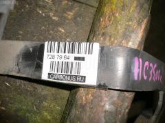 Ручка КПП Nissan Laurel HC35 Фото 13