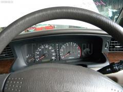 Шланг кондиционера Nissan Laurel HC35 RB20DE Фото 10