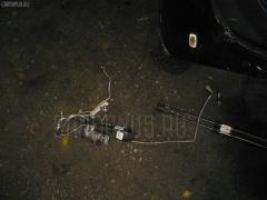 Шланг кондиционера Nissan Laurel HC35 RB20DE Фото 1
