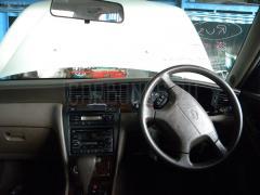 Крышка багажника Nissan Laurel HC35 Фото 10