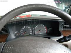 Крышка багажника Nissan Laurel HC35 Фото 11